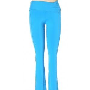 Lululemon Athletica Active Pants